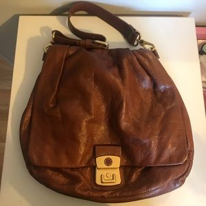 Marc by Marc Jacobs Shoulder Hobo Bag